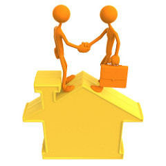 CFO Services | Banking & Lending Relationships