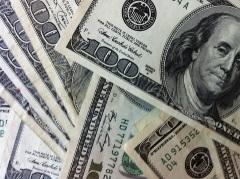 CFO Services | Cash. We Help You Get It.