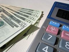 CFO Services | Expense Reduction