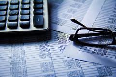 CFO Services | Gross Profit Evaluation