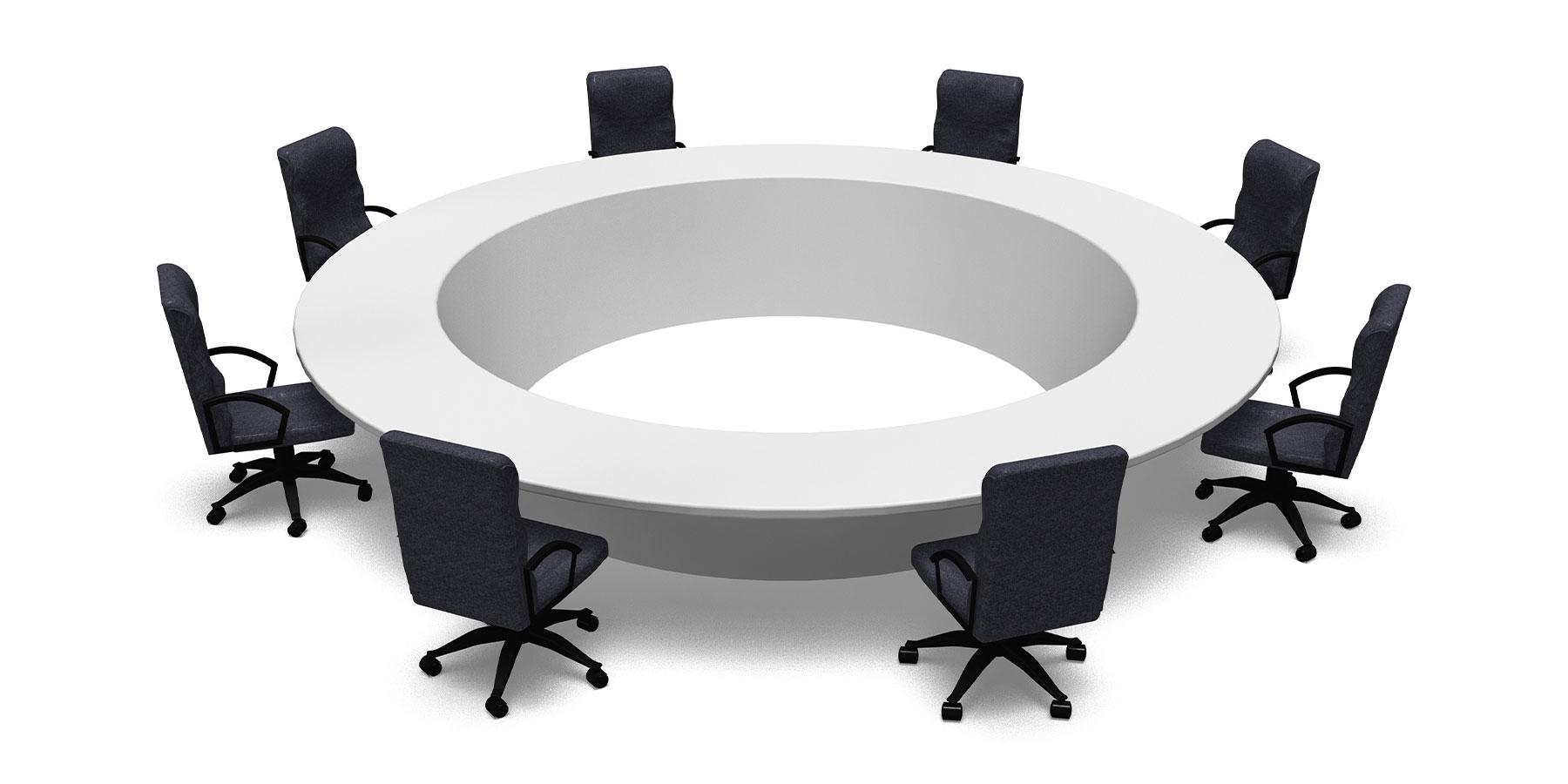 Advisory-Board