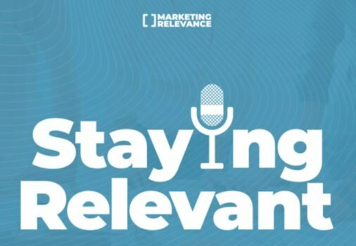 Staying-relevant-podcast-interview-with-francesca