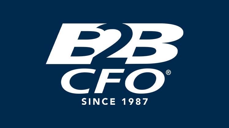 B2B-CFO-Logo