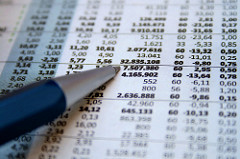 CFO Services | Financial Statements