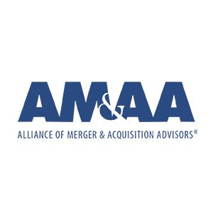 AMAA-6fa700bc