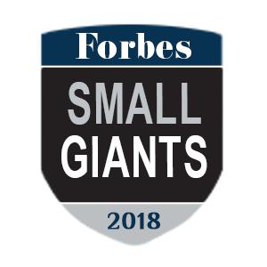 Forbes-dd4fa156