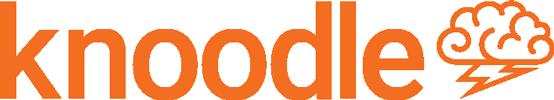 knoodle-web-logo